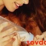 Подходы современной медицины к адаптации молочных смесей для детей первых лет жизни