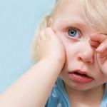 Cовременное лечение заболеваний верхних дыхательных путей и патологии среднего уха, как профилактика тугоухости у детей