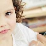 Атопические заболевания и их специфическая иммунотерапия