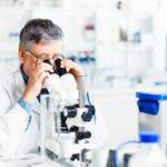 Диагностика популярных инфекционных заболеваний по особенностям высыпаний