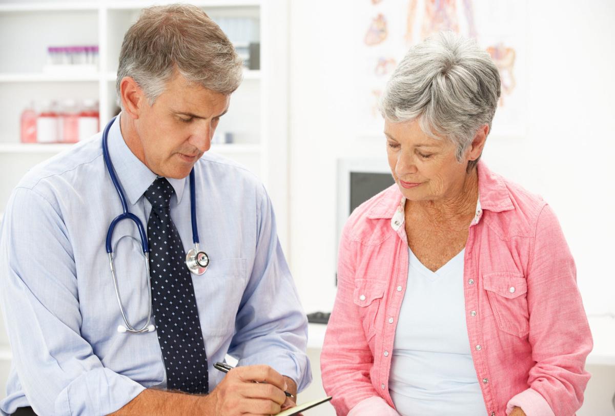 Больные медсестры смотреть онлайн 21 фотография