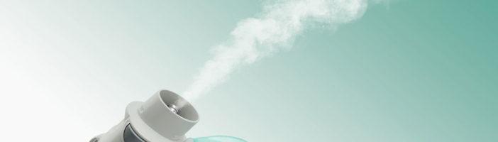Тиотропия   бромид  и  его  использование  в медицине