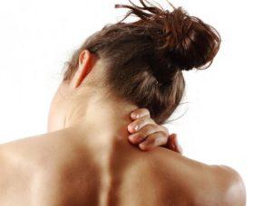 Что такое аортальная регургитация, клинические признаки ...