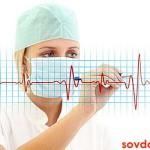 Современные методы диагностики ишемической болезни сердца
