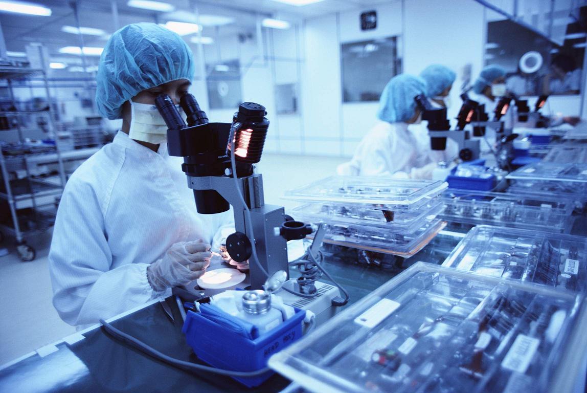 Медленные инфекции человека и животных. Роль прионов в их возникновении