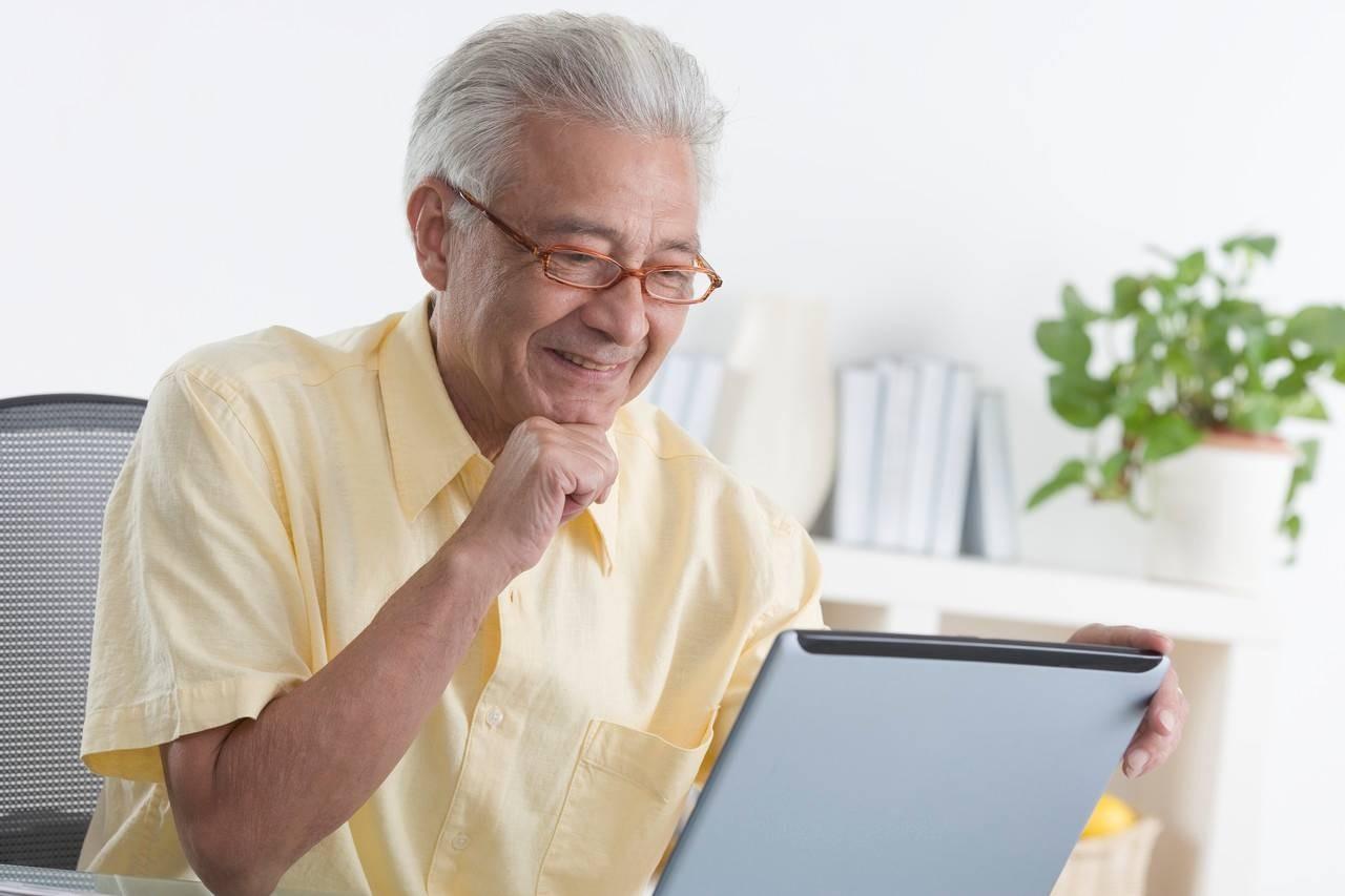 Профессиональное  долголетие: стрессовые  факторы и   поведение   мужчин   трудоспособного  возраста