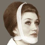 Что делать при переломе челюсти — главные признаки и принципы лечения
