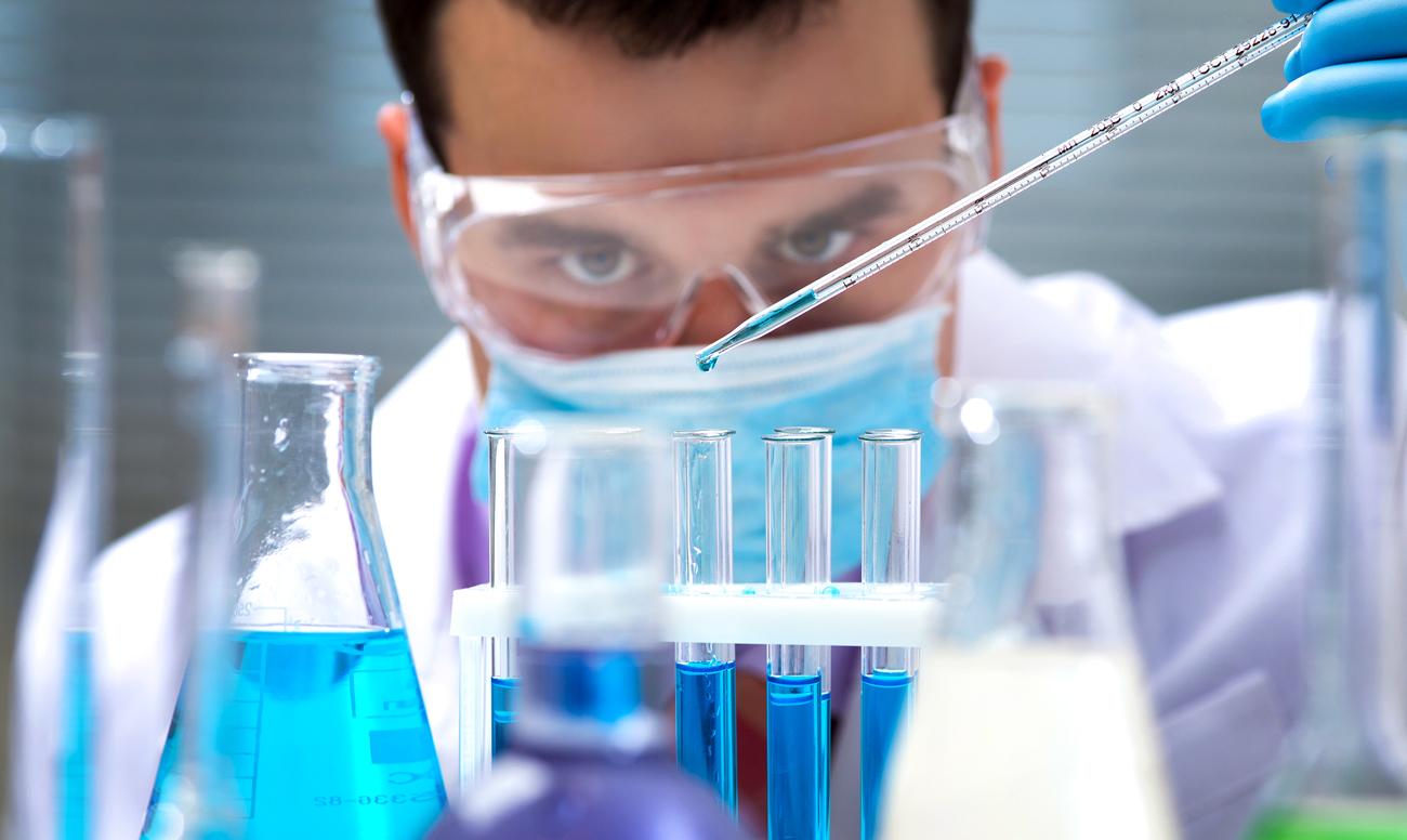 Как на самом деле влияют тяжёлые  заболевания на  реактогенность иммунной системы и  возможности лечения?