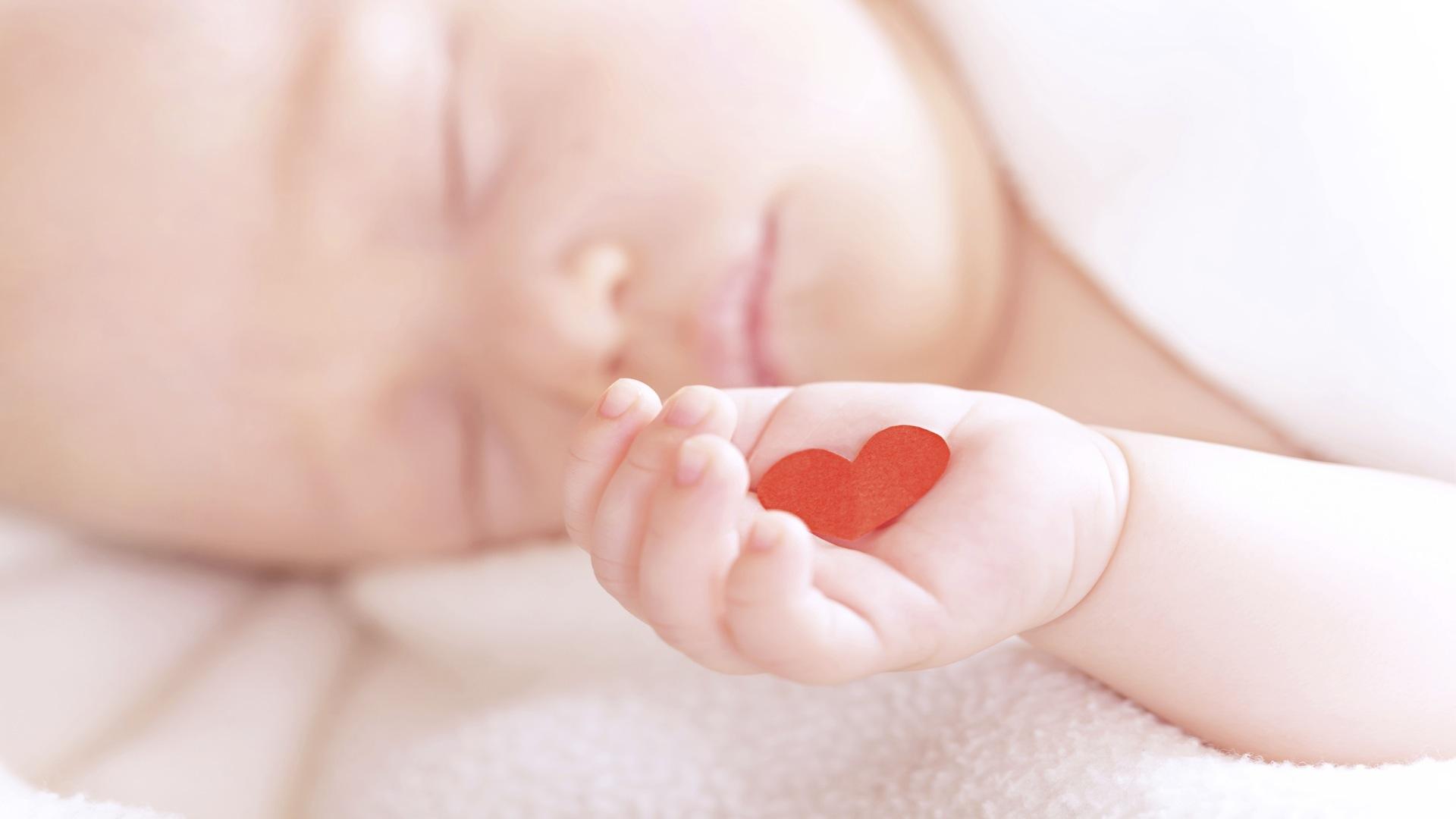 Правила профилактики у новорожденных инфекционной патологии кровотока