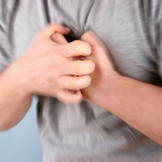 Как лечить хроническую сердечную недостаточность