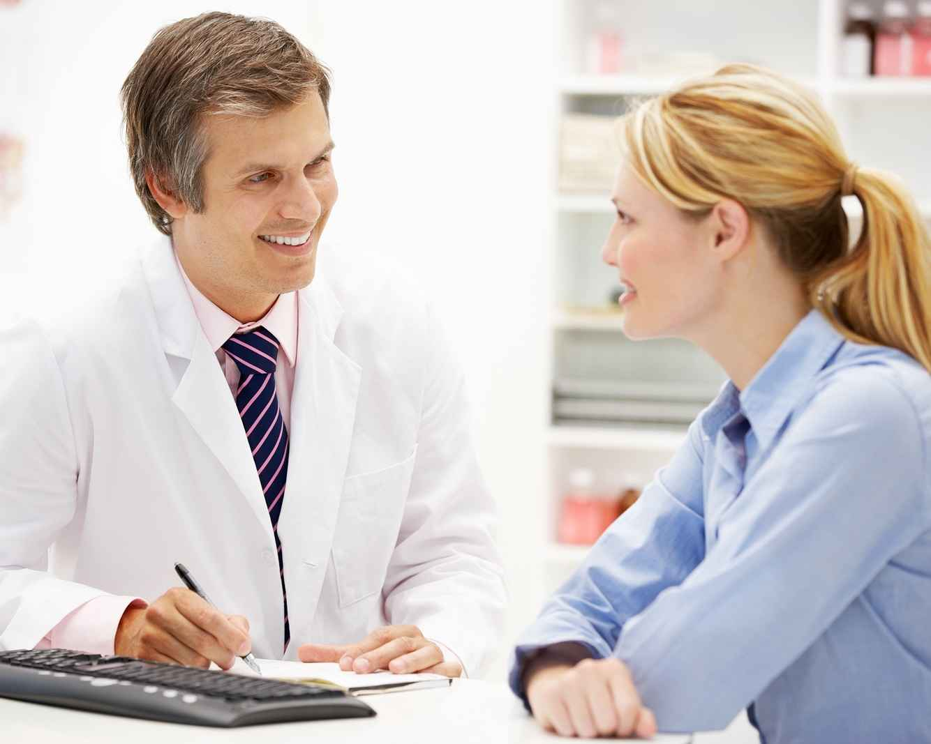 Как правильно лечить холестатитческие болезни печени?