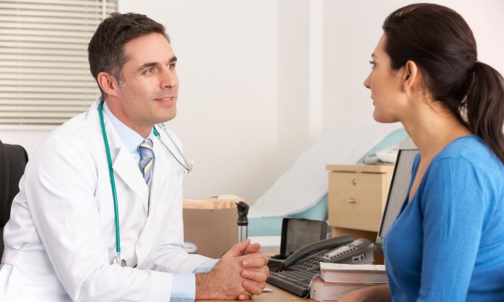 Полипы  желудка  гиперпластического  характера: симптомы,  диагностика,  тактика  ведения