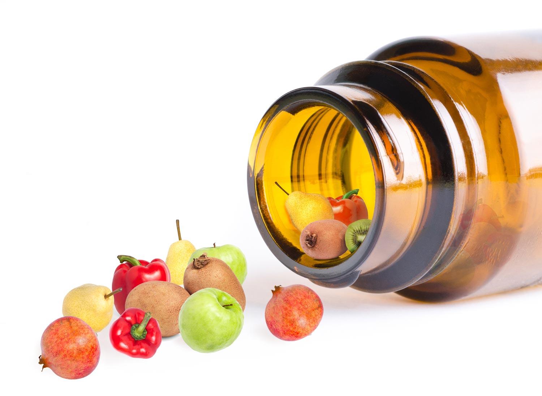 Использование витаминных комплексов и минералов в послеродовом периоде