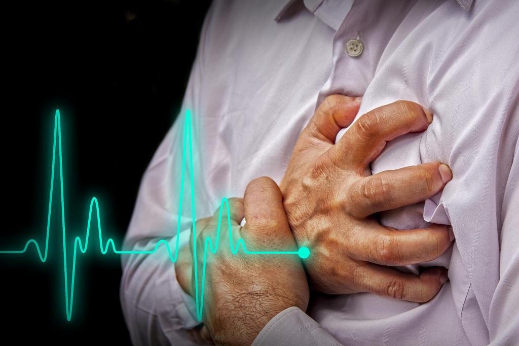 Доврачебная помощь при инфаркте миокарда: как помочь, а не навредить