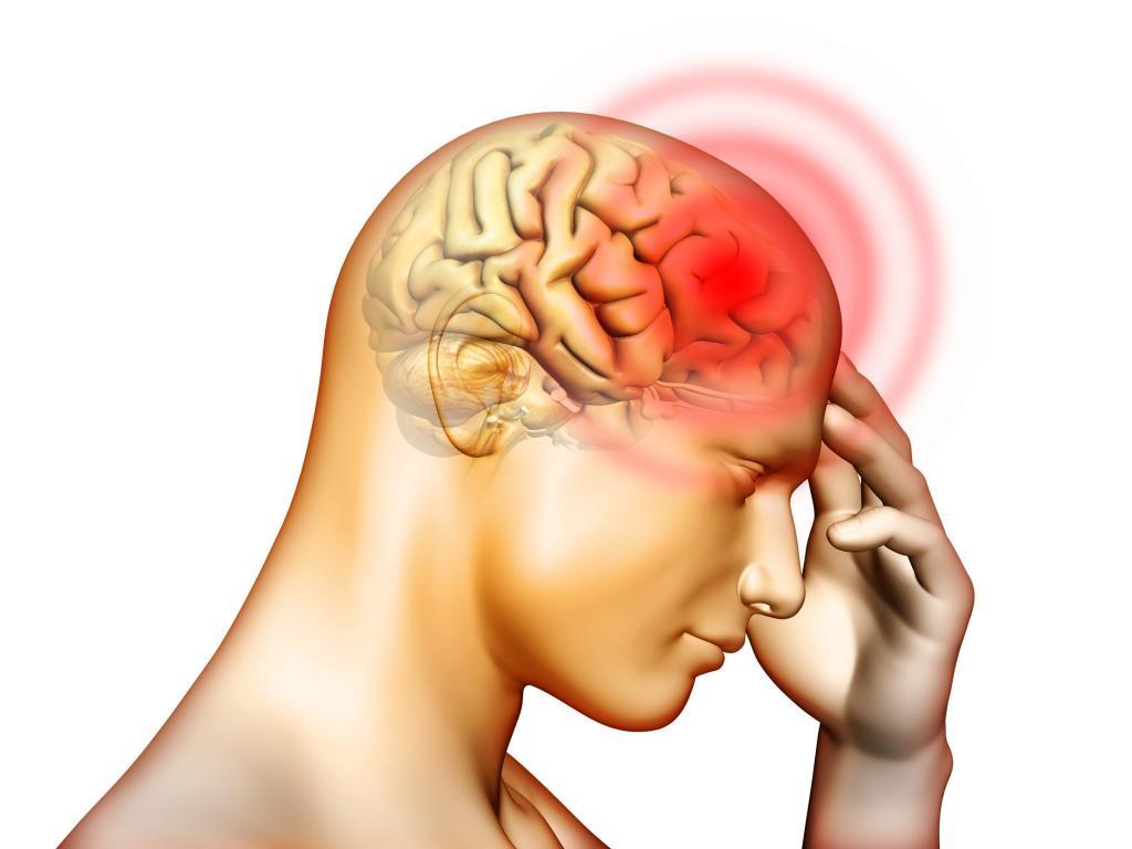 Всё о  невралгии  тройничного  нерва в кратком  изложении