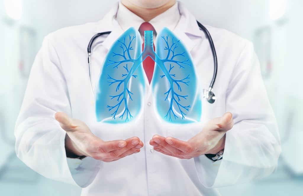 Ночная  нехватка  кислорода  в крови у пациентов  с ХОБЛ