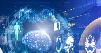 Диагностика с умом - новая эра тестирования