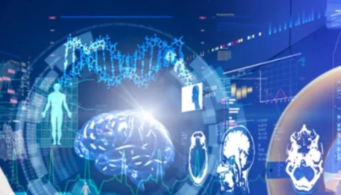Диагностика с умом — новая эра тестирования