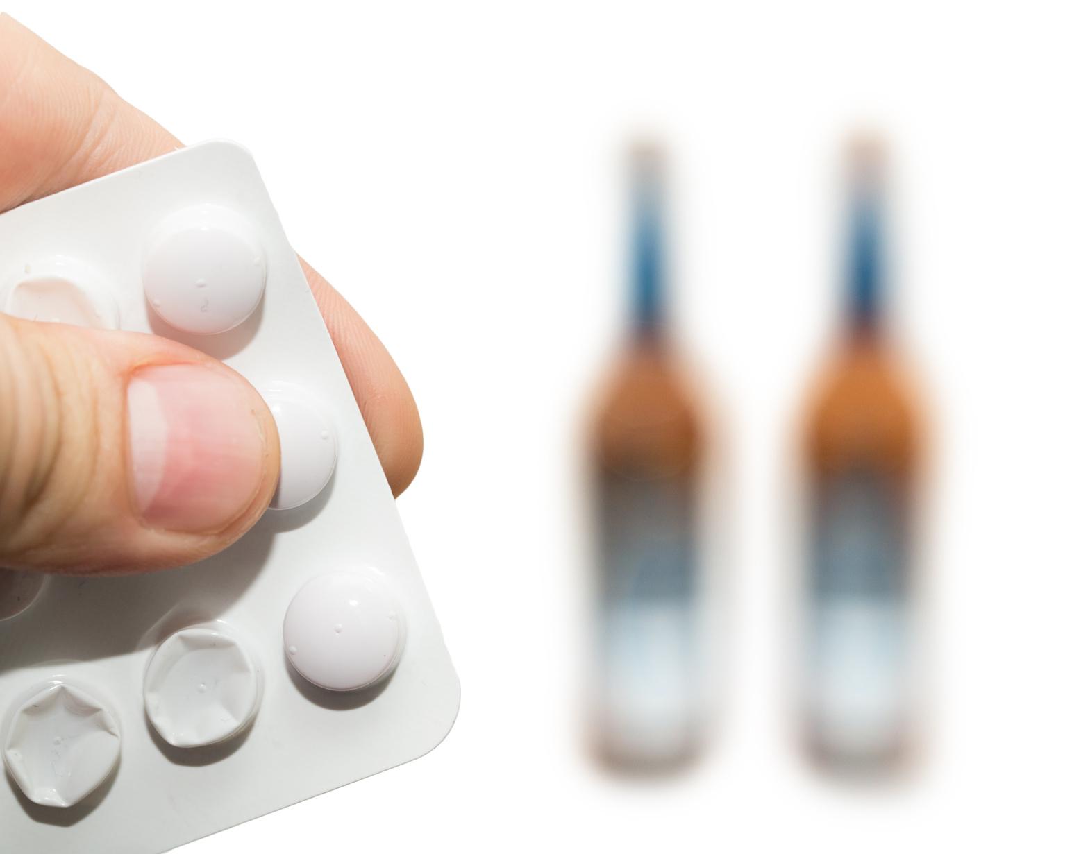 Перспективные вопросы фармакотерапии ишемической болезни сердца
