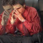 Психические и соматические расстройства: есть ли связь?