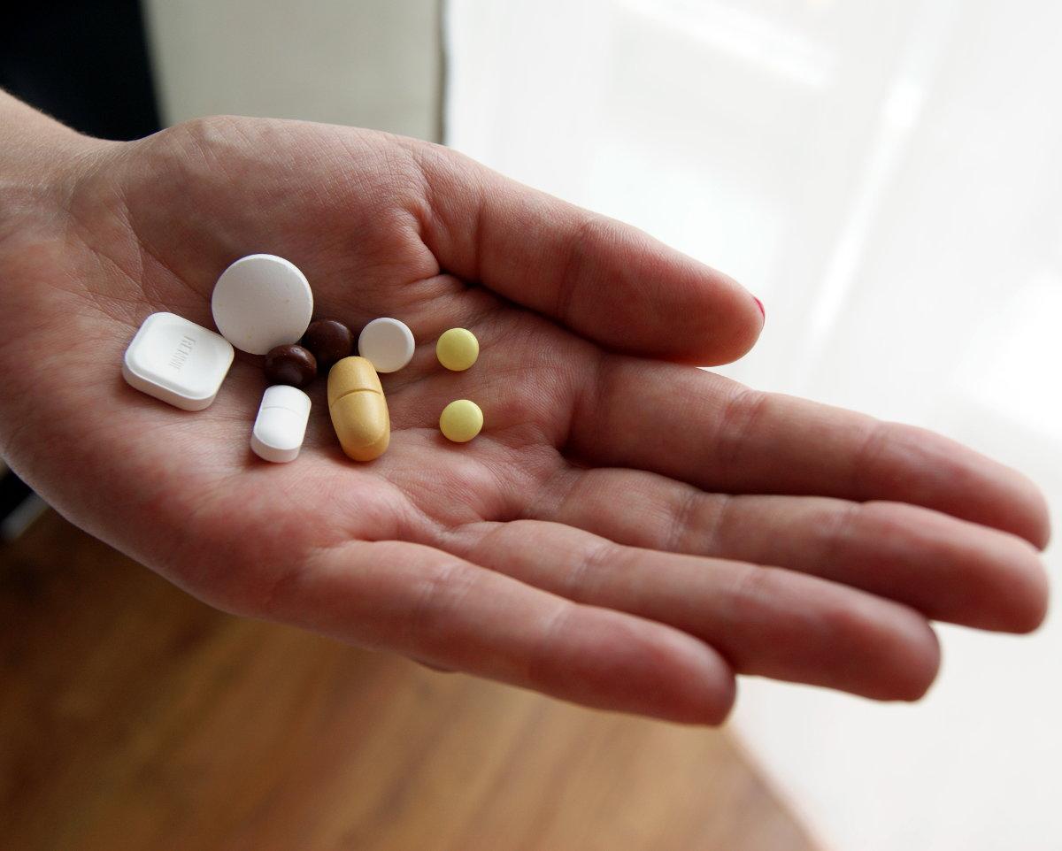 Применение в детской неврологической практике  аминофенилмасляной  кислоты