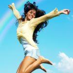 Студенческий образ жизни или как не растерять здоровье за 5 лет