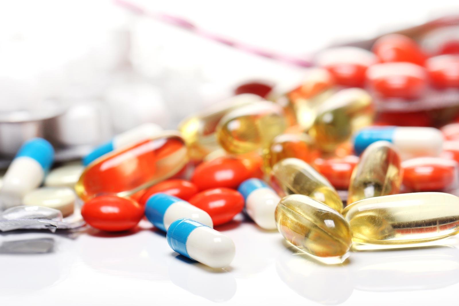 Слабительные средства и особенности их взаимодействия с заболеваниями сердца и сосудов