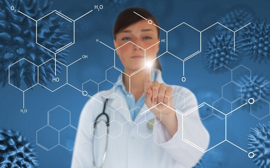 Гранулематозный  амебоидный   энцефалит: тактика  ведения, клинический  случай