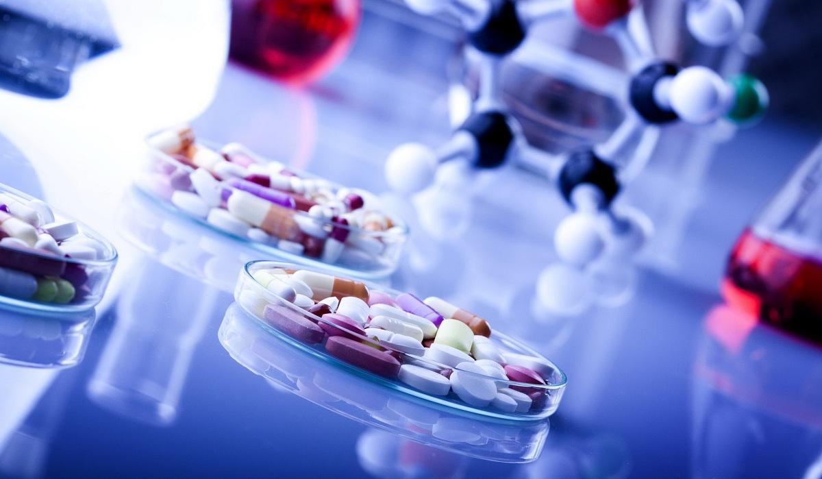 Рамиприл в терапии и профилактике кардиоваскулярных болезней
