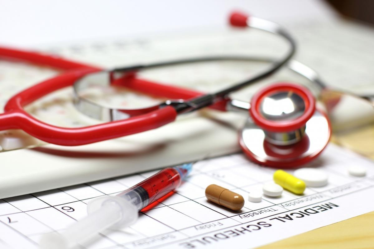 Стабильная  стенокардия  и  рекомендации  от  2013 года  по  её  ведению: микроваскулярная  стенокардия