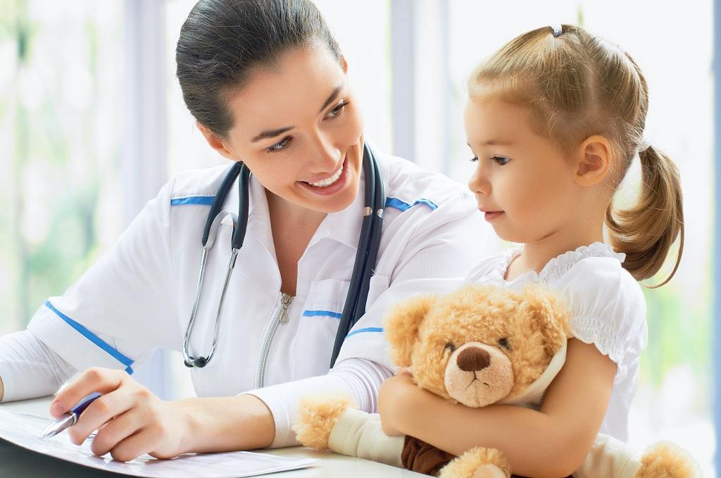 Проявление  липидного дистресс-синдрома  у  детей  в  виде   желчнокаменной  болезни