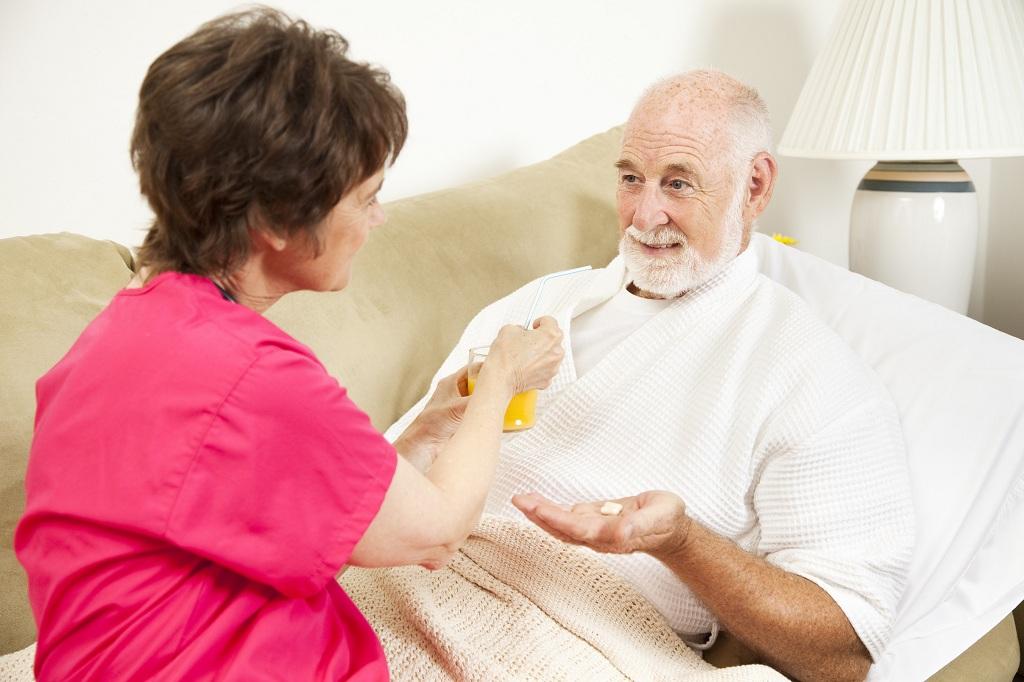 Особенности и проблемы  этиотропного лечения пневмонии, связанной с  искусственной вентиляцией лёгких