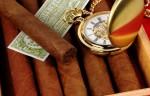 кашель курильщика лечение
