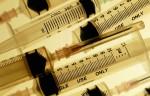 сильный кашель без температуры