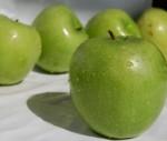 витамины или фрукты