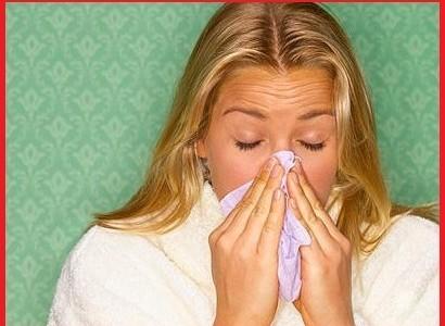 Как лечить першение и кашель народными средствами