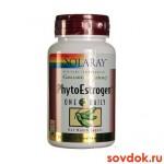 Гормональный препарат от климактерия