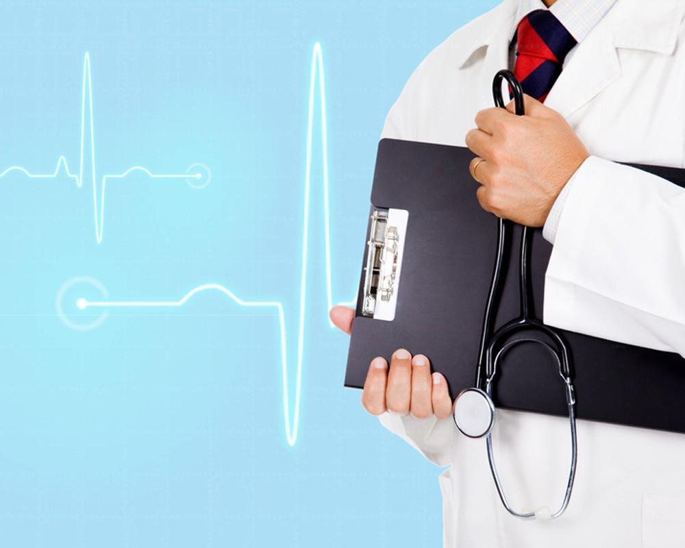 Методы восстановления сердечной деятельности. Показания и противопоказания к реанимации.