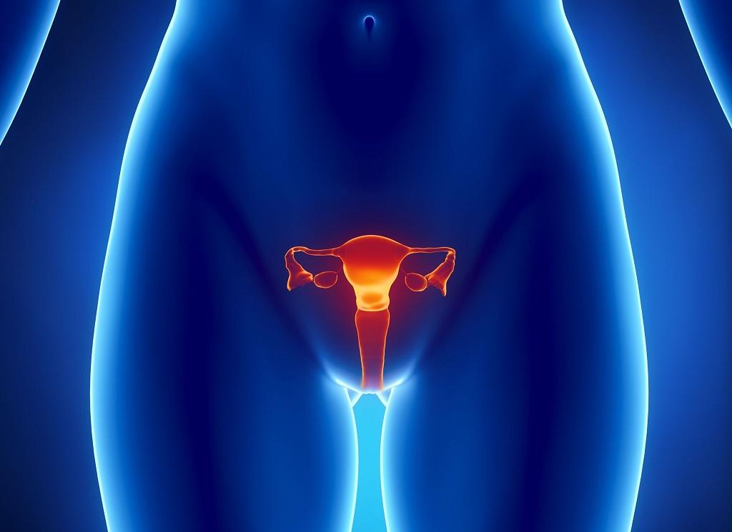 Бактериальный вагиноз — причины и лечение