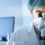 Диагностика  негативной  эндоскопически   формы гастроэзофагеальной  рефлюксной болезни: альгинатный  тест