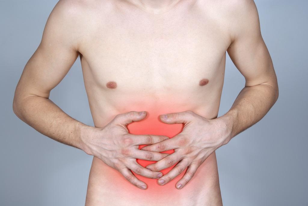 Методы диагностики язвенной болезни и принципы подбора адекватного лечения