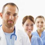 Новые подходы к патогенезу, диагностике и лечению очаговых пневмоний