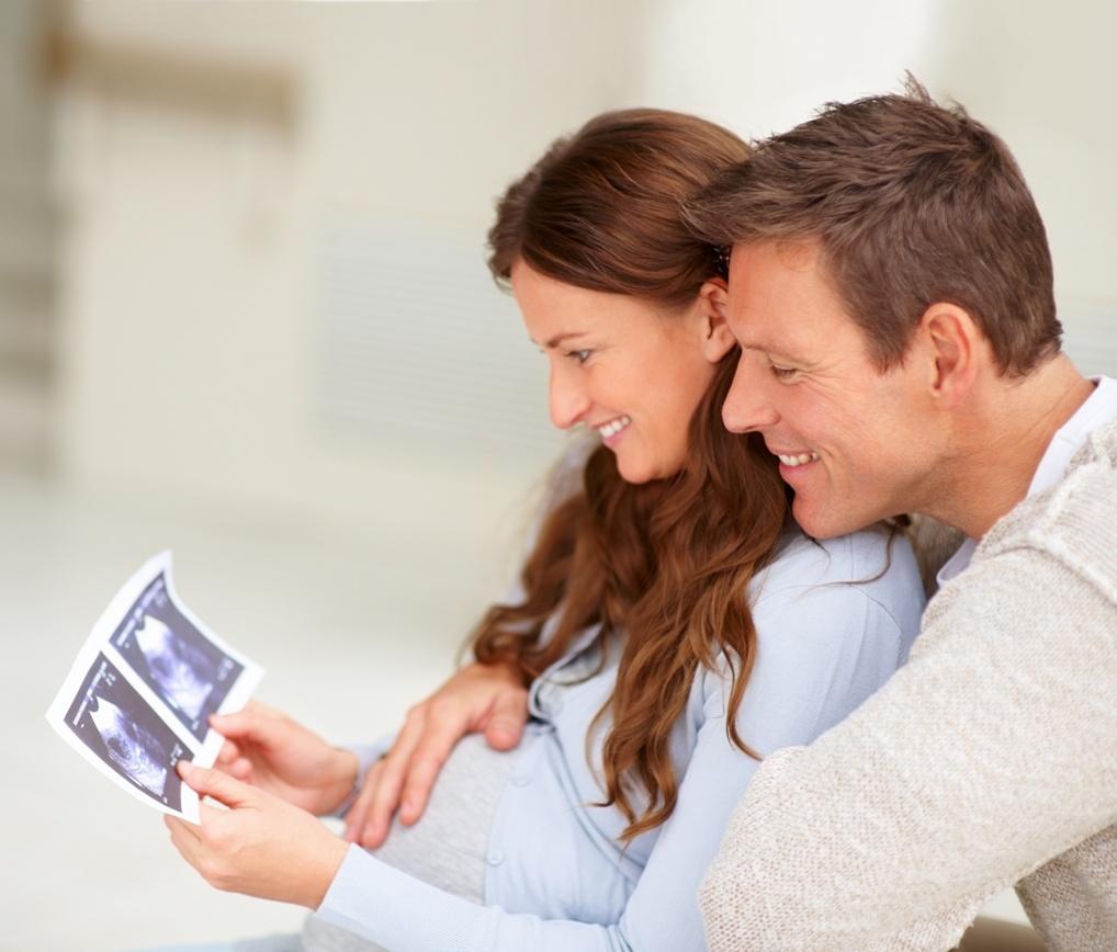 Экстракоропоральное  оплодотворение (ЭКО): особенности  течения   беременности  и  родов
