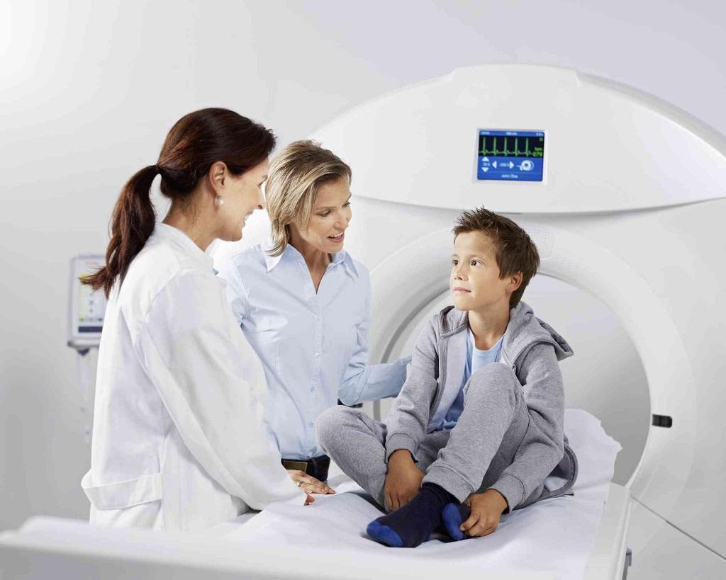 Онкология и детские  болезни: клиническая  практика  педиатр