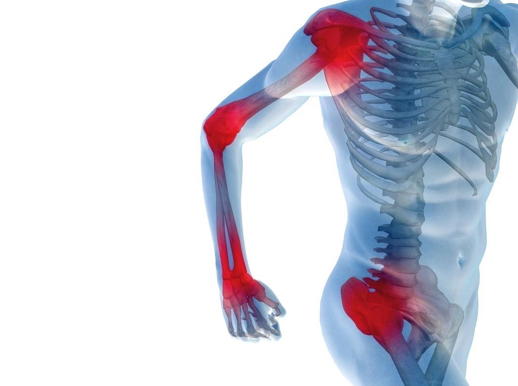 Воспалительные процессы опорно-двигательного аппарата и мягких тканей после травм. Лечение нимесулидом
