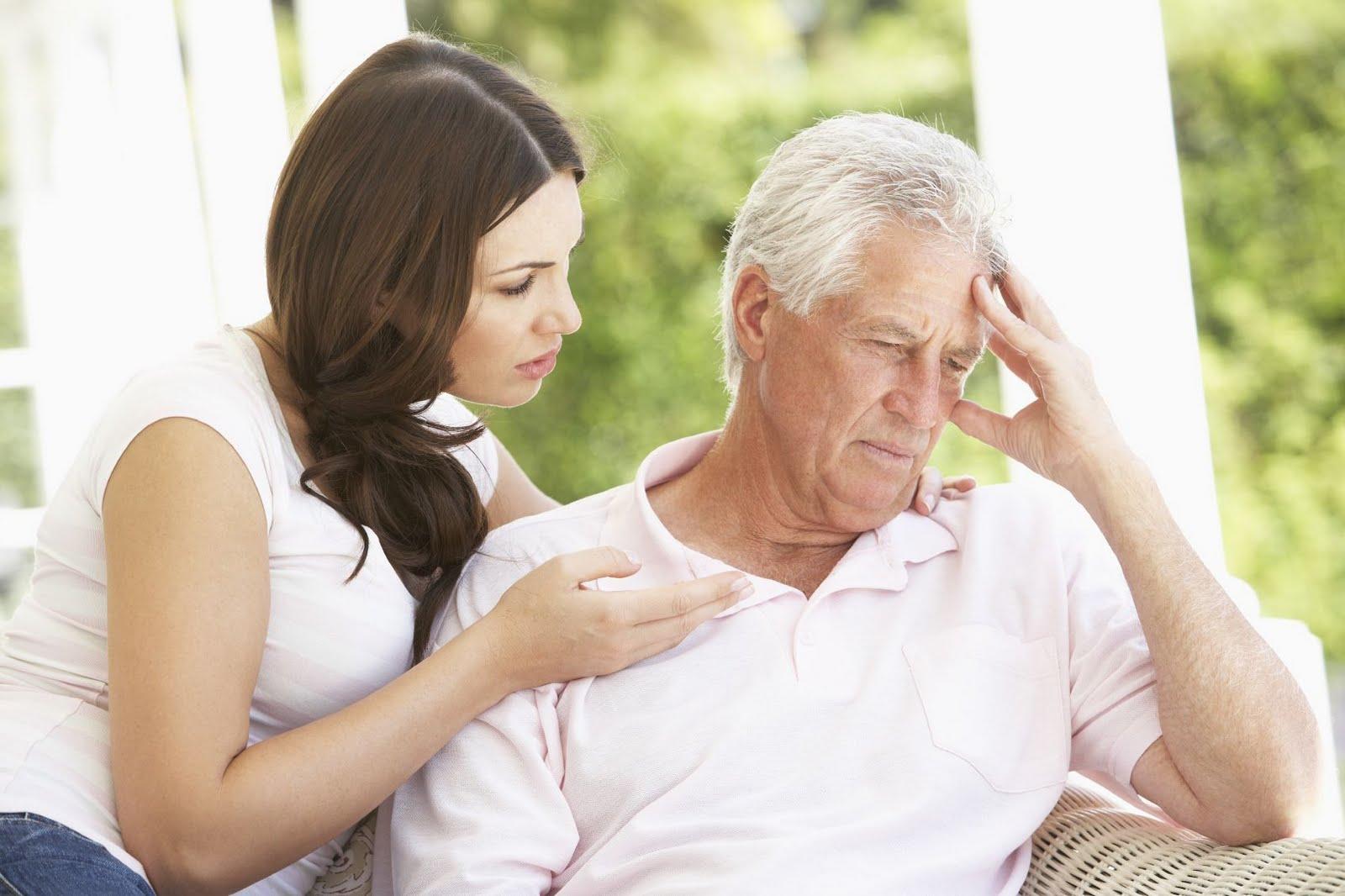 Место Артрадола в комплексном лечении болей в шее и плечевом поясе