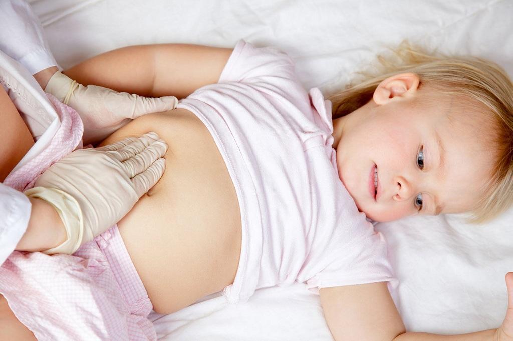 Дискинезия желчных путей — причины и признаки