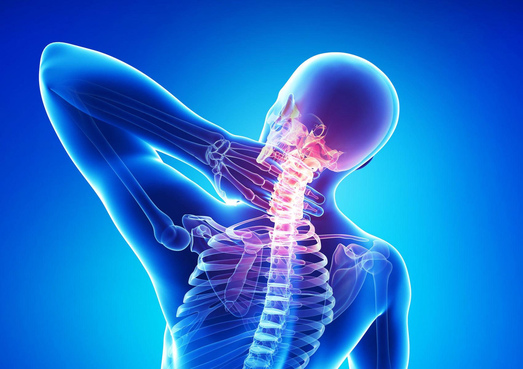 Остеопороз: методы оценки  риска  развития переломов