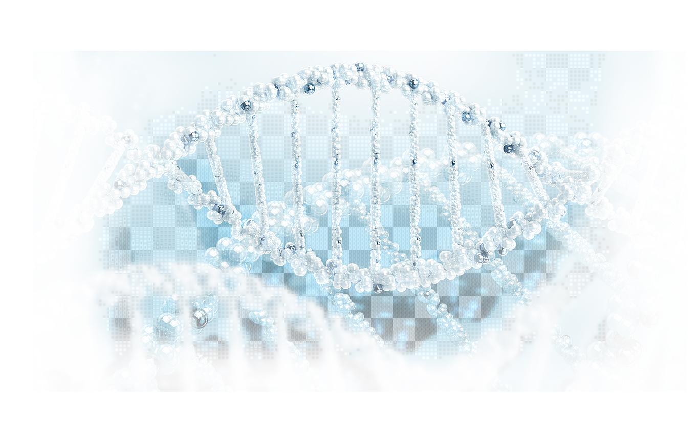 Спорные моменты в регулировании  клеточных технологий