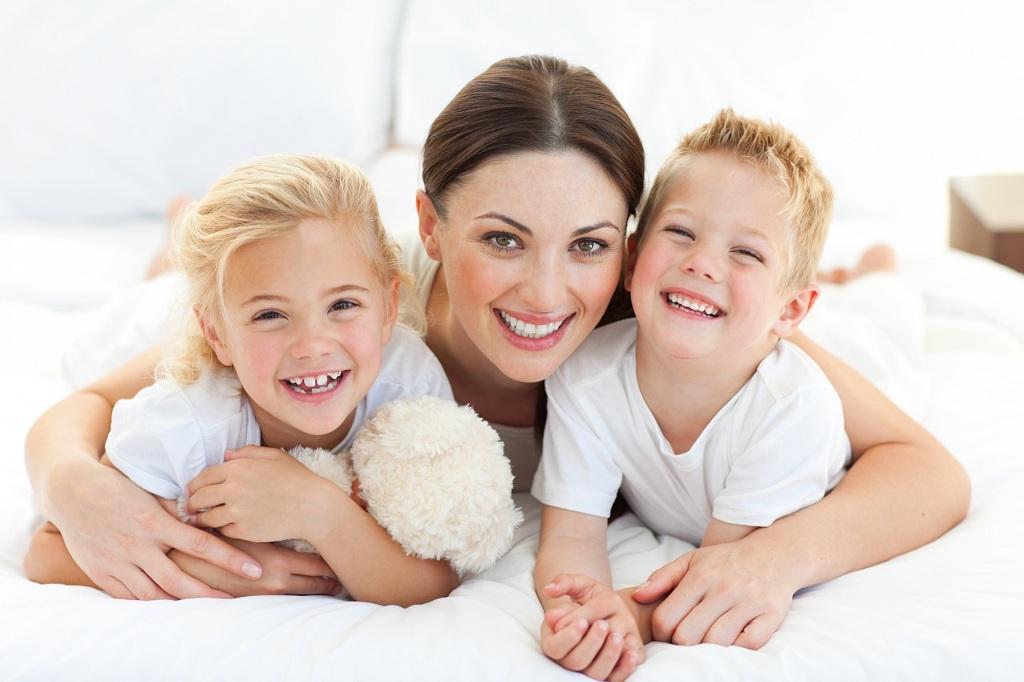 Последствия   бронхолегочной  дисплазии   у детей,  подростков и   молодых взрослых